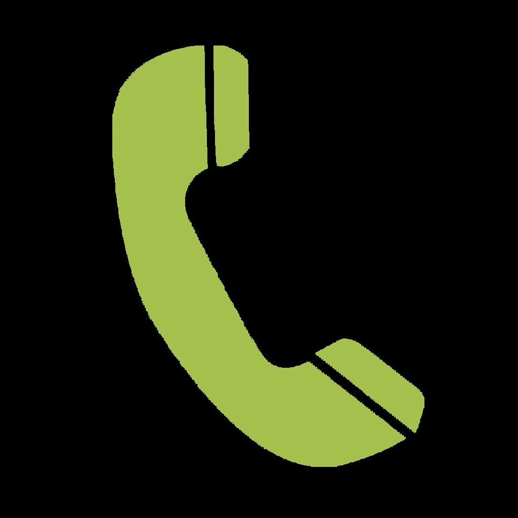téléphone   Espace Socioculturel Le Ruban Vert